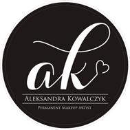 Akademia Piękna Nelly Makijaż Permanentny